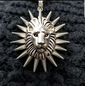 Rare! Bracelet and Necklace, Kendra Scott